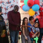karinasmirnoff_rayluv_batman_spiderman_superman_bounce_royce_lindsayrielly_sunofhollywood_06