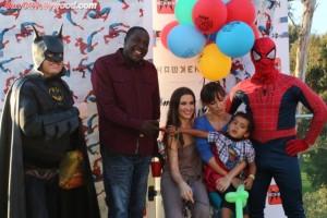 karinasmirnoff_rayluv_batman_spiderman_superman_bounce_royce_lindsayrielly_sunofhollywood_06
