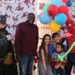 karinasmirnoff_rayluv_batman_spiderman_superman_bounce_royce_lindsayrielly_sunofhollywood_07