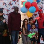 karinasmirnoff_rayluv_batman_spiderman_superman_bounce_royce_lindsayrielly_sunofhollywood_08
