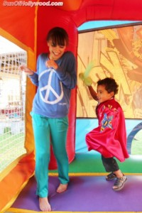karinasmirnoff_rayluv_batman_spiderman_superman_bounce_royce_lindsayrielly_sunofhollywood_21