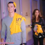 lakersgame1_sunofhollywood_08