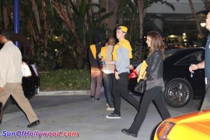 lakersgame1_sunofhollywood_10
