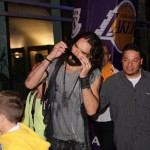 lakersgame1_sunofhollywood_17
