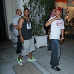 nelly_ti_mastros_beef_sunofhollywood_07
