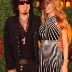 nikkisixx_courtneybingham_Veuve Clicquot_polo_sunofhollywood_02