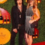 nikkisixx_courtneybingham_Veuve Clicquot_polo_sunofhollywood_03
