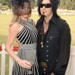nikkisixx_courtneybingham_Veuve Clicquot_polo_sunofhollywood_04