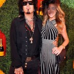 nikkisixx_courtneybingham_Veuve Clicquot_polo_sunofhollywood_06