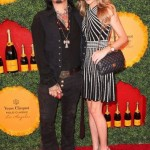 nikkisixx_courtneybingham_Veuve Clicquot_polo_sunofhollywood_07