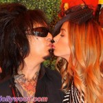 Hugs & KissiXX
