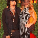 nikkisixx_courtneybingham_Veuve Clicquot_polo_sunofhollywood_09
