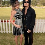 nikkisixx_courtneybingham_Veuve Clicquot_polo_sunofhollywood_10