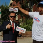 paulyshore_paulytics_president_election_vote_early_2012_sunofhollywood_02