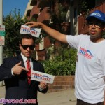 paulyshore_paulytics_president_election_vote_early_2012_sunofhollywood_03