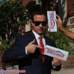paulyshore_paulytics_president_election_vote_early_2012_sunofhollywood_04