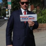 paulyshore_paulytics_president_election_vote_early_2012_sunofhollywood_05