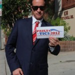 paulyshore_paulytics_president_election_vote_early_2012_sunofhollywood_06