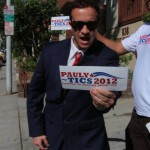 paulyshore_paulytics_president_election_vote_early_2012_sunofhollywood_07