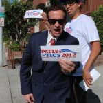 paulyshore_paulytics_president_election_vote_early_2012_sunofhollywood_08