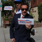 paulyshore_paulytics_president_election_vote_early_2012_sunofhollywood_09