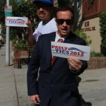 paulyshore_paulytics_president_election_vote_early_2012_sunofhollywood_10