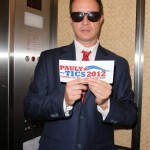 paulyshore_paulytics_president_election_vote_early_2012_sunofhollywood_12