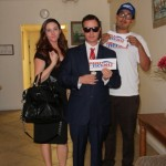 paulyshore_paulytics_president_election_vote_early_2012_sunofhollywood_13