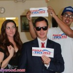 paulyshore_paulytics_president_election_vote_early_2012_sunofhollywood_16