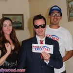 paulyshore_paulytics_president_election_vote_early_2012_sunofhollywood_17
