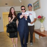 paulyshore_paulytics_president_election_vote_early_2012_sunofhollywood_18