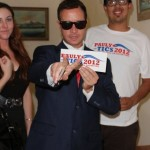 paulyshore_paulytics_president_election_vote_early_2012_sunofhollywood_19