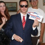 paulyshore_paulytics_president_election_vote_early_2012_sunofhollywood_20
