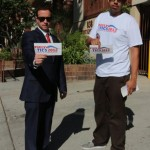 paulyshore_paulytics_president_election_vote_early_2012_sunofhollywood_21