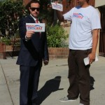 paulyshore_paulytics_president_election_vote_early_2012_sunofhollywood_22