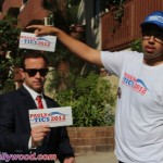 paulyshore_paulytics_president_election_vote_early_2012_sunofhollywood_23