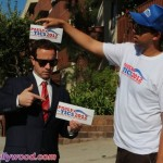 paulyshore_paulytics_president_election_vote_early_2012_sunofhollywood_24