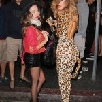sarahstage_elliebeltran_daphnejoy_supperclub_halloween_sunofhollywood_02
