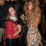 sarahstage_elliebeltran_daphnejoy_supperclub_halloween_sunofhollywood_03