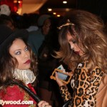 sarahstage_elliebeltran_daphnejoy_supperclub_halloween_sunofhollywood_04