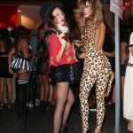 sarahstage_elliebeltran_daphnejoy_supperclub_halloween_sunofhollywood_06