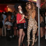 sarahstage_elliebeltran_daphnejoy_supperclub_halloween_sunofhollywood_07