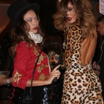 sarahstage_elliebeltran_daphnejoy_supperclub_halloween_sunofhollywood_08