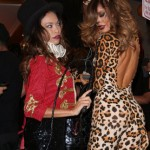 sarahstage_elliebeltran_daphnejoy_supperclub_halloween_sunofhollywood_09