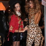 sarahstage_elliebeltran_daphnejoy_supperclub_halloween_sunofhollywood_10