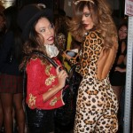 sarahstage_elliebeltran_daphnejoy_supperclub_halloween_sunofhollywood_11
