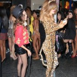 sarahstage_elliebeltran_daphnejoy_supperclub_halloween_sunofhollywood_14