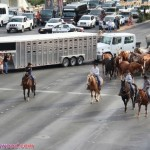 shaniatwain_caesarspalace_lasvegasblvd_horses_stlltheone_colosseum_sunofhollywood_05
