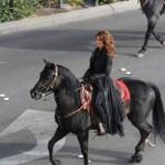 shaniatwain_caesarspalace_lasvegasblvd_horses_stlltheone_colosseum_sunofhollywood_08