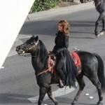 shaniatwain_caesarspalace_lasvegasblvd_horses_stlltheone_colosseum_sunofhollywood_09